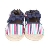Robeez - Colorful Espadrille